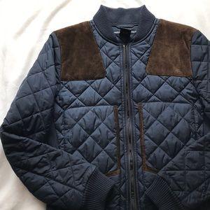Authentic Ralph Lauren Sport Coat